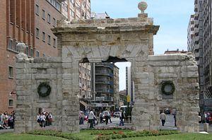 Bicentenario de la Guerra de Indepencia: Las ocho puertas de Zaragoza