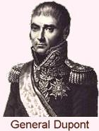 Bicentenario de la Guerra de Independencia: Dupont y Córdoba